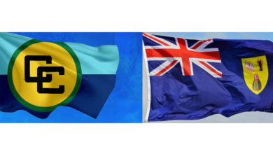 Photo of Preliminary Statement – CARICOM Elections Observation Mission to Turks and Caicos Islands