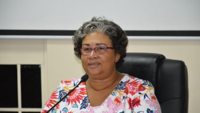 Photo of Caribbean Public Health Day: In a Time of COVID-19