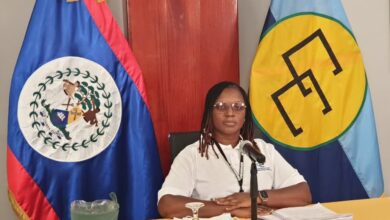 Photo of CARICOM Election Observation Mission to Belize – PRELIMINARY STATEMENT