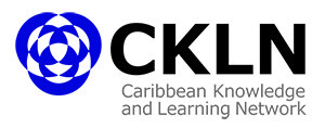 The Caribbean Knowledge and Learning Network (CKLN)