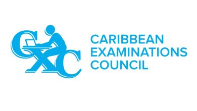 Photo of CXC Regional Examinations to be held in July 2020