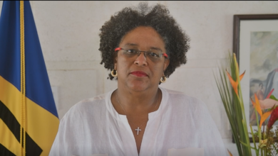 Photo of STATEMENT by the Chair of the Caribbean Community (CARICOM), the Honourable Mia Amor Mottley, Prime Minister of Barbados on the  Electoral Crisis following Guyana's General and Regional Elections 2 March 2020