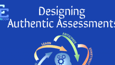 Photo of Practitioners in Education to get Opportunity in Designing Authentic Assessment