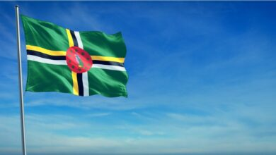 Photo of CARICOM congratulates Dominica on its 42nd Independence Anniversary