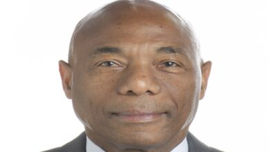 Photo of CDB elects Gene Leon as new President: CARICOM BUSINESS Newsletter