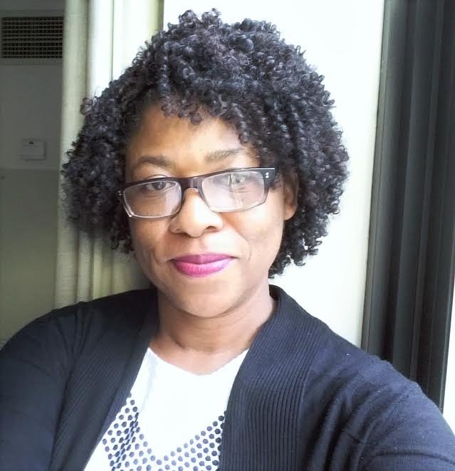 Dr. Barbara Reynolds, Education, EPR, Human rights and Gender Consultant, Guyana