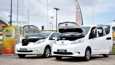 Photo of Regional Electric Mobility Actors Charged to 'Get Started'