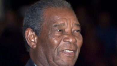 Photo of CARICOM mourns loss of cricket icon