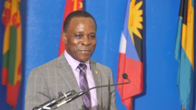 Photo of Scientific data critical to Development – PM Mitchell on Caribbean Statistics Day