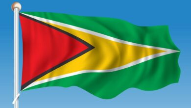 Photo of CARICOM congratulates Guyana on its 55th Independence Anniversary