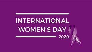 Photo of Message from Ambassador Irwin LaRocque – Secretary-General, Caribbean Community on the Occasion of International Women's Day, Sunday, 8 March 2020