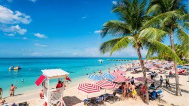 Photo of Jamaica tourism sector rebounds:  CARICOM BUSINESS