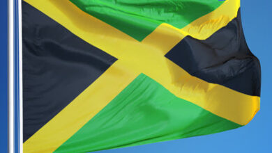 Photo of CARICOM celebrates Jamaica's 58th Independence Anniversary