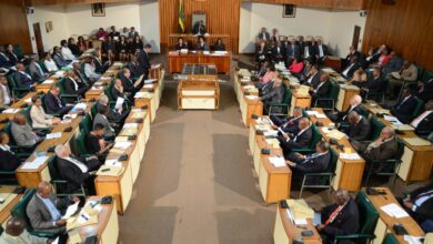 Photo of Jamaica moves towards an Independent Fiscal Commission:  CARICOM BUSINESS