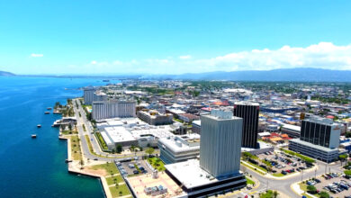 Photo of Fifty-nine percent of business contemplate closure – JMEA Survey: CARICOM BUSINESS