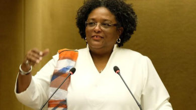 Photo of 2020 must yield optimism, determination to transform Region – PM Mottley