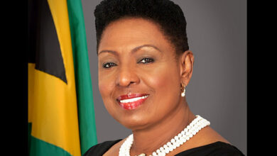 Photo of Jamaica Reaffirms its Commitment to Reparations