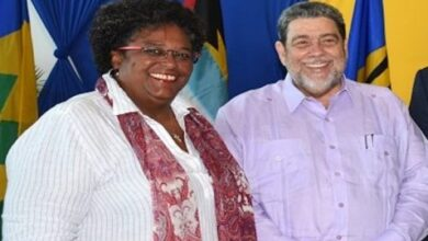 Photo of CARICOM Heads of Government Meet on Friday – Handover of Chairmanship to feature