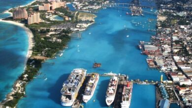 Photo of Bahamas seeking to increase cruise passenger expenditure: CARICOM BUSINESS