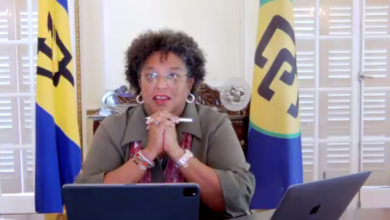 Photo of Be more strategic, press on urgently with CSME – Trade Ministers advised
