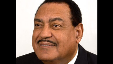 Photo of CARICOM salutes the late Sir Lester Bird's commitment to Regional Integration