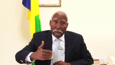 Photo of CARICOM expresses condolences with passing of SVG's former Governor General