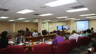Photo of CARICOM ICT Ministers to approach telecoms providers on eliminating roaming rates