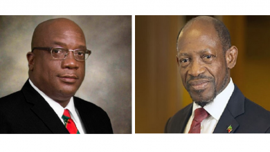 Photo of St Kitts And Nevis General Elections Set For June 5