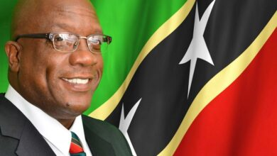 Photo of CARICOM congratulates St. Kitts and Nevis on Independence Anniversary