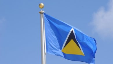 Photo of CARICOM Congratulates Saint Lucia on 41st Independence Anniversary