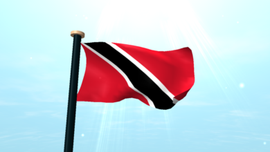 Photo of CARICOM congratulates Trinidad and Tobago on its 58th Independence Anniversary