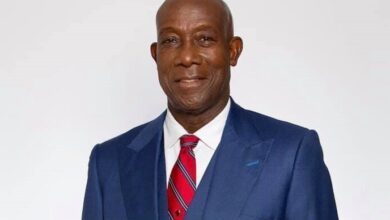 Photo of New Year Statement by the Incoming Chairman  of the Caribbean Community (CARICOM) Dr the Honourable Keith Rowley Prime Minister of Trinidad and Tobago