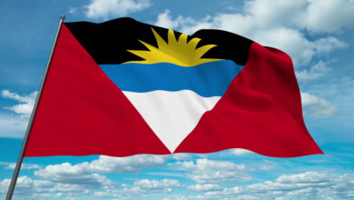 Photo of CARICOM congratulates Antigua/Barbuda on its 39th Independence Anniversary