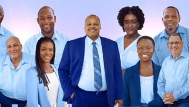 Photo of Anguilla gets new Government