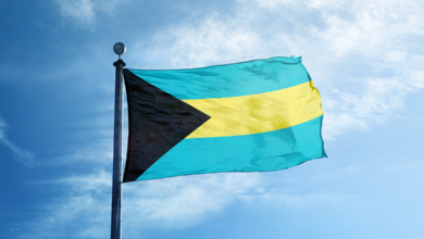 Photo of CARICOM congratulates The Bahamas on its forty-seventh Independence Anniversary