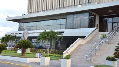 Photo of Jamaica: Remittances exceed US$1 billion in 4 months – CARICOM BUSINESS