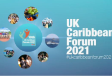 Photo of Tenth UK-Caribbean Forum: Action Plan