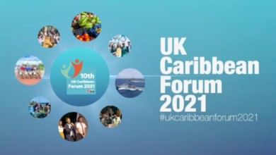 Photo of Tenth UK-Caribbean Forum: Action Plan