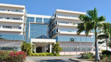 Photo of Barbados delivers benefits to 88% of its unemployed:  CARICOM BUSINESS