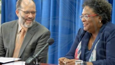 Photo of Barbados To Host 31st CARICOM Intersessional Heads of Government Meeting