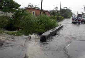 Photo of CARICOM Rallies to Assist Countries Affected by Christmas Rains