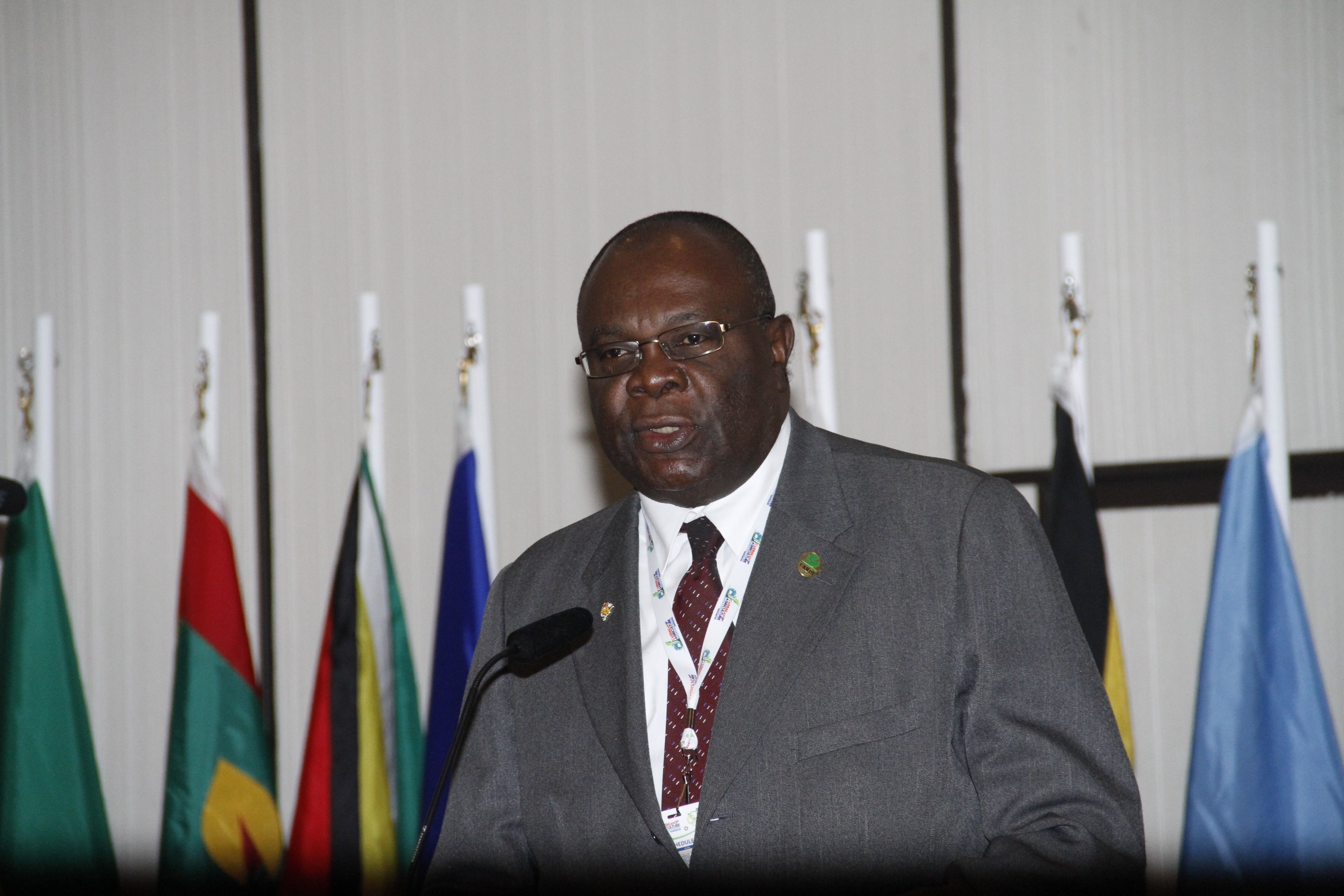 Photo of CARICOM urged to 'take a big view of agriculture'