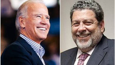 Photo of CARICOM congratulates President-Elect Biden