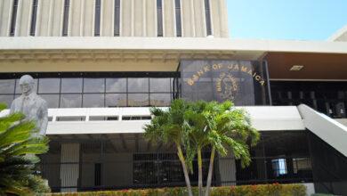 Photo of Loan market hits trillion-dollar mark in Jamaica