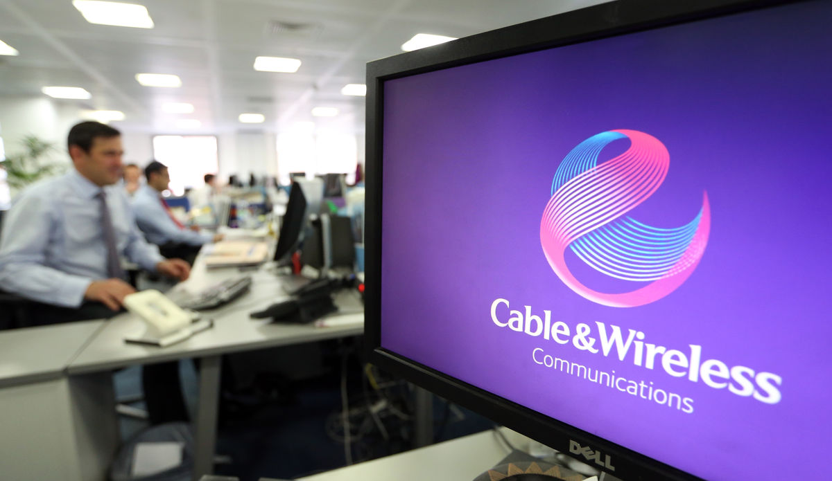 Photo of Cable and Wireless completes US$1.85bn acquisition of Columbus
