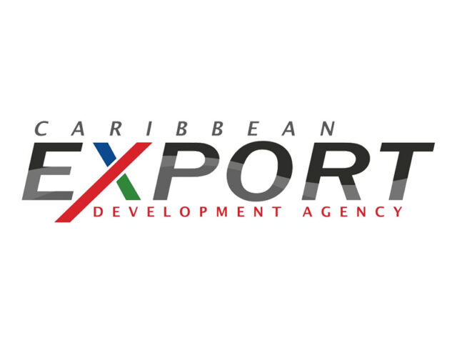 Caribbean Export and Investment Agency (Carib-Export)