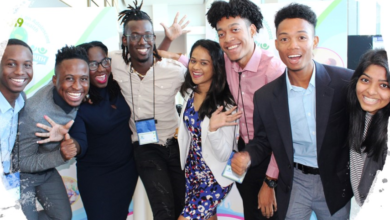Photo of Caribbean Youth to benefit from UNFPA Sexuality Education Initiative