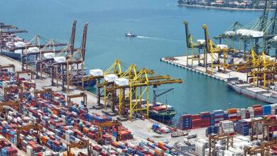 Photo of Caribbean Basin Trade Partnership Act gets US Senate nod: CARICOM BUSINESS