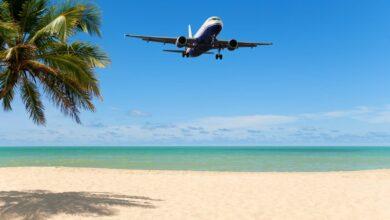 Photo of USA cautions against CARICOM travel, not so says UK: CARICOM BUSINESS