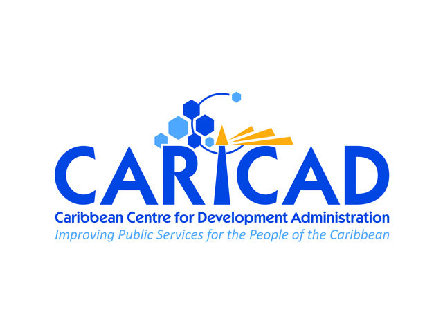 Caribbean Centre for Development Administration (CARICAD)